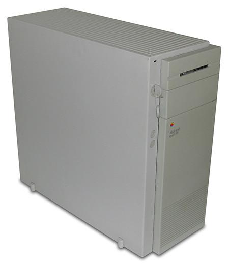 Apple Macintosh Quadra 900