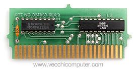 Commodore MMF 9000 - 6702