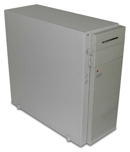 Apple Macintosh Quadra 900