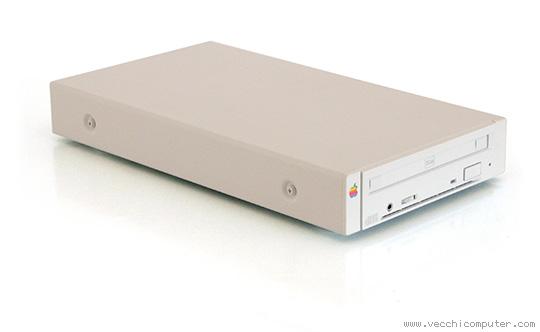 AppleCD 300