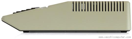 Apple II europlus (lato)